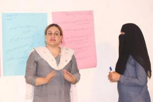 Communication-Outreach (2)
